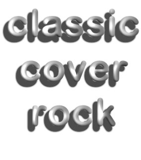 classic cover rock